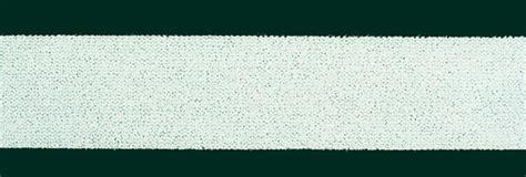 gardinenband zum aufnahen gardinenband flauschband klettband wei 223 breite 20mm