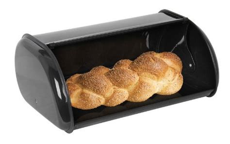 Rust Proof Letterbox 23 Best Bread Boxes