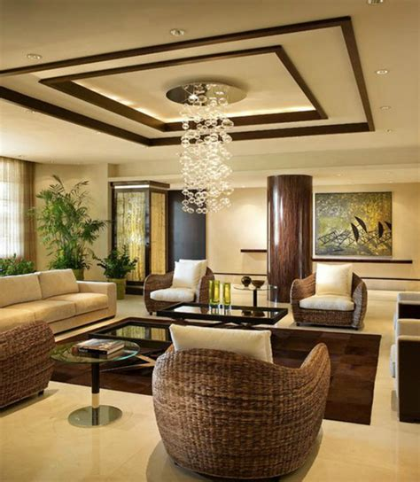 Ceiling Design Ideas by Living Room Ceiling Design Ideas