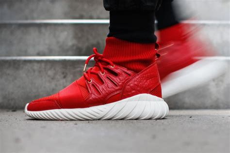 tubular doom new year shoes adidas originals tubular doom primeknit quot new year