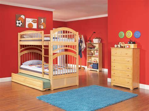 girls twin loft bed windsor girls twin twin bunk bed
