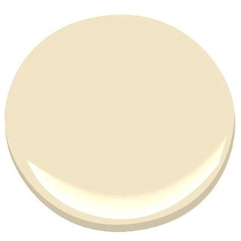 cc 170 honey harbor paint colors basement kitchen and basement bedrooms