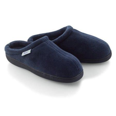 tempur pedic slippers retail stores all for gents shop for the trends in menswear