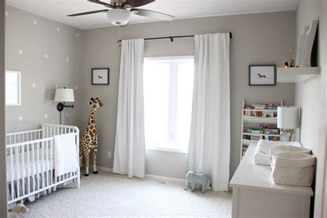 room theme ideas gender neutral gray zoo themed nursery project nursery