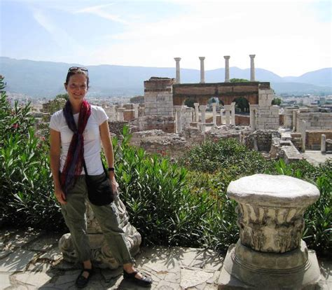 G Adventures Comfort by Treasures Of Turkey Discovered 171 Travel