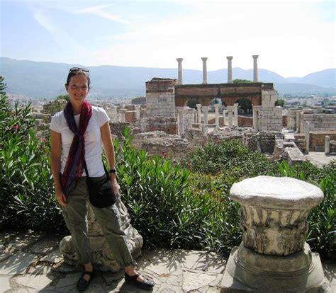 g adventures comfort treasures of turkey discovered 171 tango diva travel