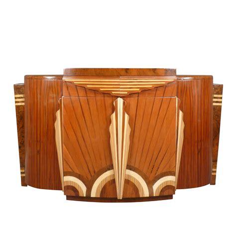 art deco furniture designers art deco furniture donu0027t miss important art and