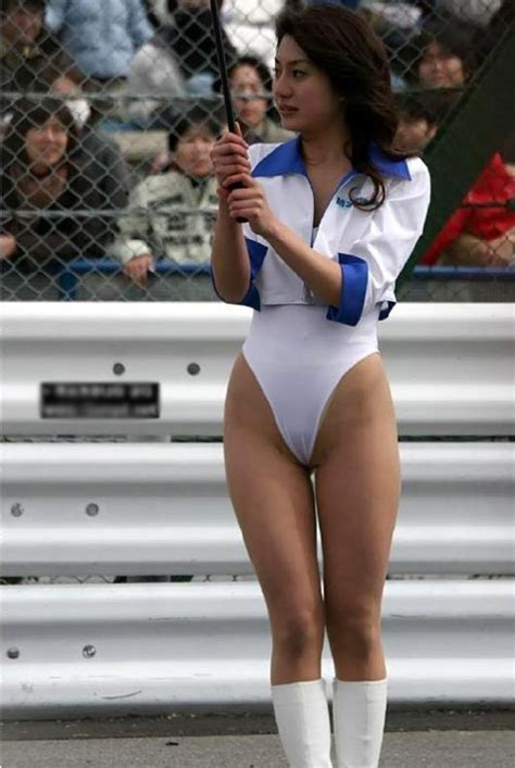 Hot Camel Toe Show Girls Pinterest Camels Summer Wear And Swimsuits