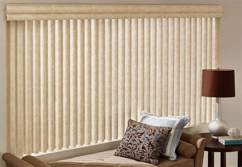 Douglas Vertical Blinds Vertical Blinds Vertical Solutions 174 Douglas