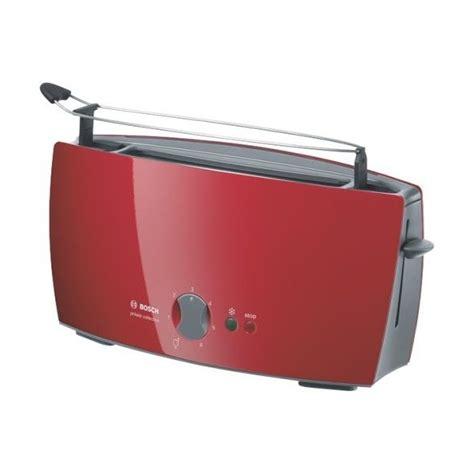 tostapane bosch bosch toaster tat 6004 ashraf electronics web store