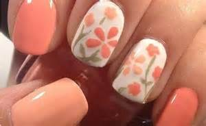 25 summer nail art ideas from pinterest lux amp concord