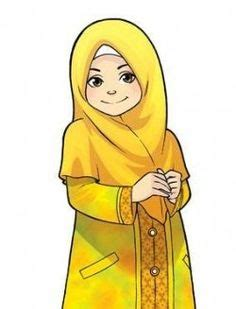 film cartoon islamic 1000 images about cartoons on pinterest islam muslim