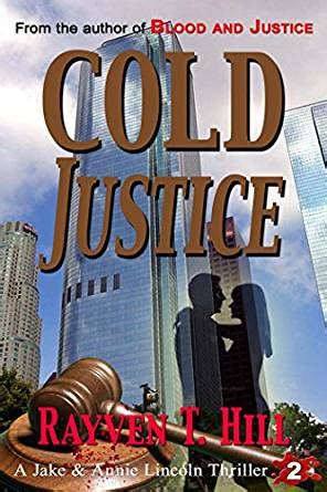 deros jake mystery books cold justice a investigator murder mystery a
