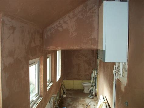 best paint to use on newly plastered walls 5 tips for
