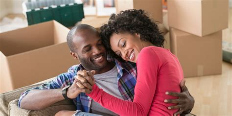 new research says living together before marriage doesn t