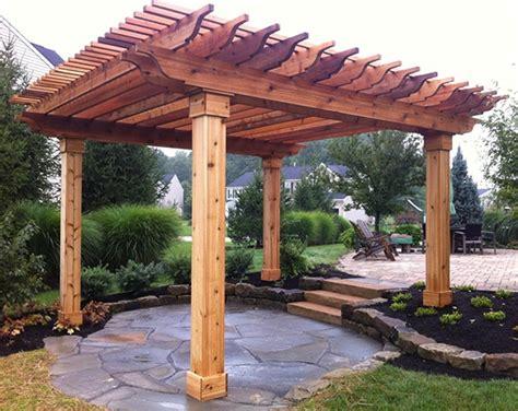 home designer pro pergola easy affordable pergola design plans cad pro