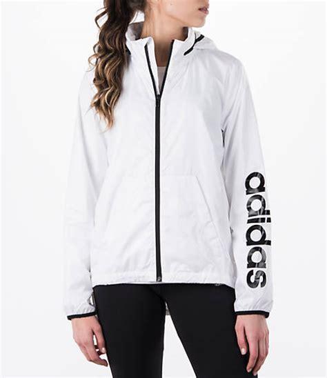 Promo Jaket Promo Adidas Mayer Navy Jaket Adidas Kekinian adidas jacket s vpromo co uk