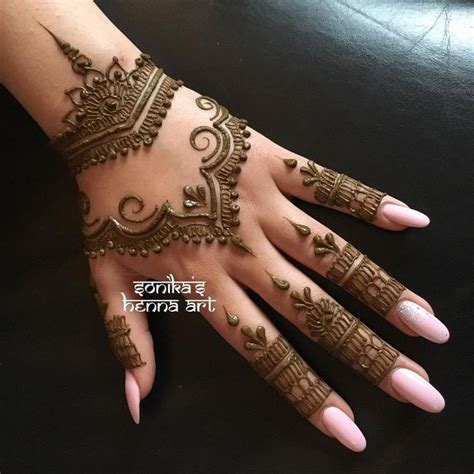 finger tattoo mehndi best 25 mehndi designs ideas on pinterest henna