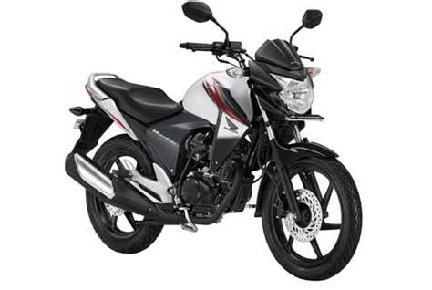 Motor Honda Mega Pro Cw 2013 Ori honda new mega pro 2012 warna striping terbaru