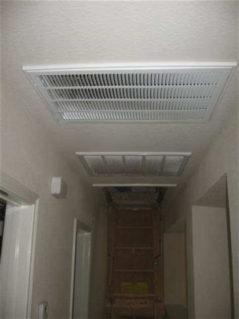 Ceiling Air Return by Ceiling Vent Covers Gallery Of Magnetic Vent Cover With