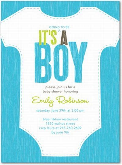 Where To Buy Baby Shower Invitations by Where Can You Buy Baby Shower Invitations Invitations Ideas