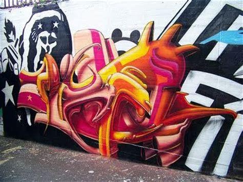 graffiti walls     graffiti art  graffiti