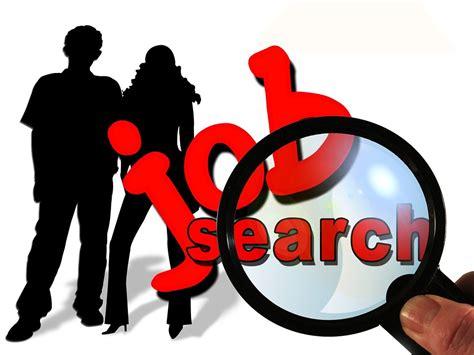 job training clipart clipart suggest 무료 일러스트 일자리를 찾고 일 실루엣 남자 여자 직원 광고 pixabay의 무료 이미지