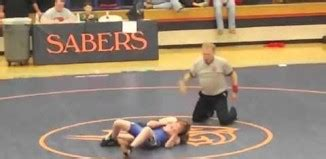 boredombash trending viral stories videos and news part 71 the incredible true story of the wrestler with cerebral palsy
