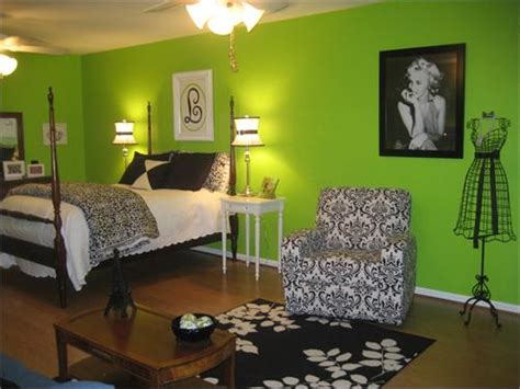 lime green room ideas 301 moved permanently