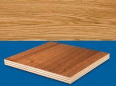 tavole multistrato legnami e derivati legno da utilizzare per le costruzioni