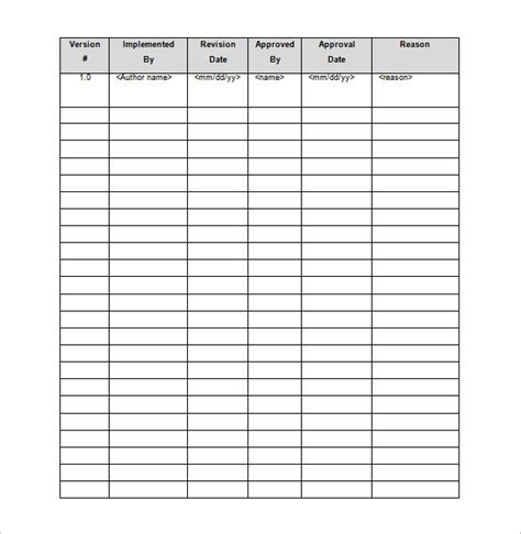 Project Schedule Templates 11 Free Sle Exle Format Download Free Premium Templates Editable Schedule Template