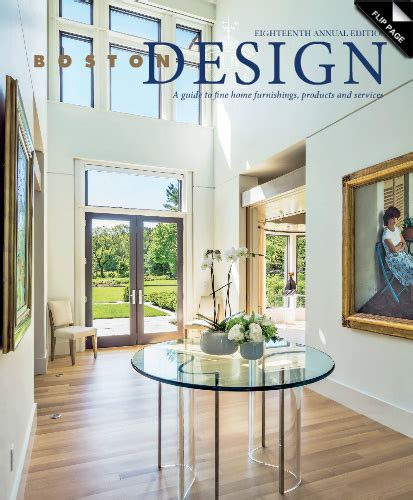 design home book boston jody trail designs has won awards and recognition from
