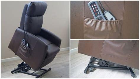 sillones baratos de segunda mano los 4 mejores sillones de masaje y relax baratos