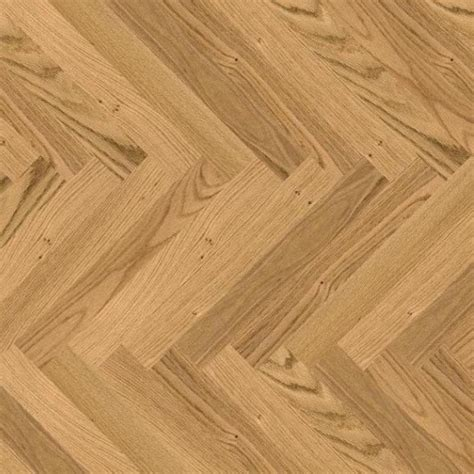 awesome hardwood floor vs laminate homesfeed top 28 home design laminate parquet trends decoration