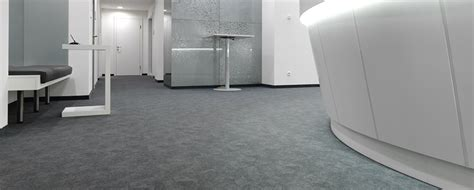 teppich nassreiniger teppich nassreiniger 17453620170925 blomap