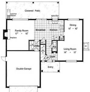 House Plans 2000 Square Feet 4 Bedrooms by 2000 Square Feet Home Plans Trend Home Design And Decor