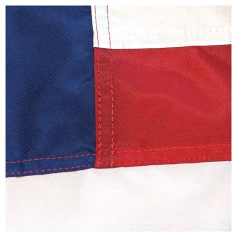 betsy ross flag 3ft x 5ft flag