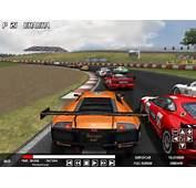 Cars Jeu Playstation 3  Images Vid&233os Astuces Et Avis