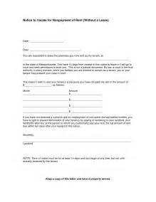 free template for eviction notice eviction notice template uk free images