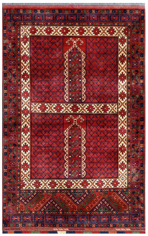 afghan rugs ebay 4 x 6 afghan rug knotted afghan rug ebay