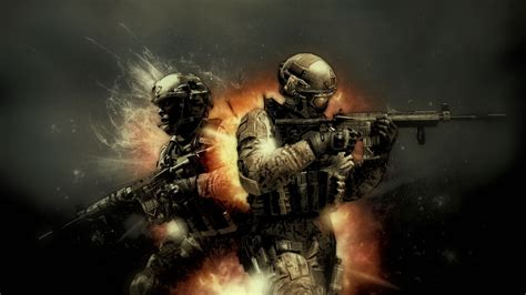 by call of duty wallpaper call of duty wallpapers best wallpapers