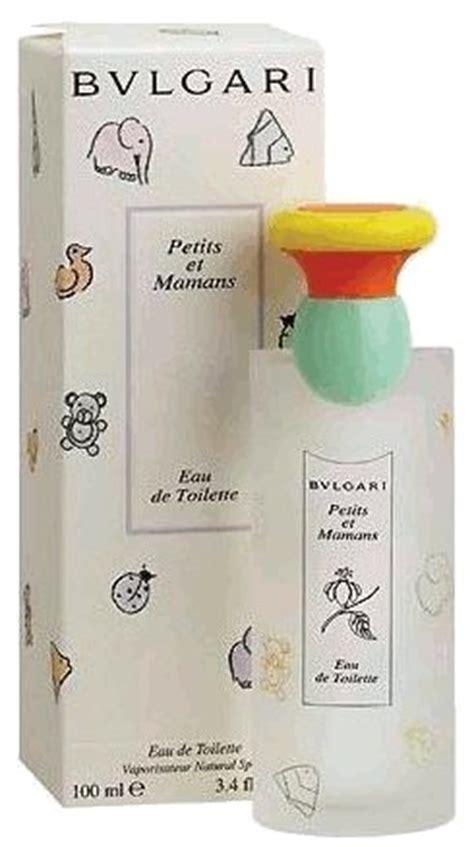Jual Parfum Bvlgari Petit Et Mamans petits et mamans bvlgari pictures perfumemaster org
