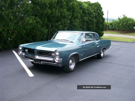 service manual on board diagnostic system 1968 pontiac grand prix on board diagnostic system