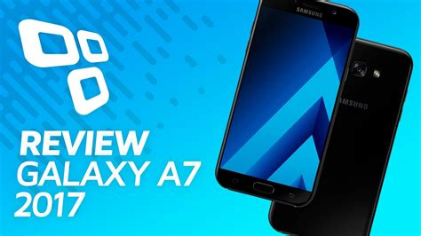Samsung Galaxy A7 2017 Free Ringstand Tongsis samsung galaxy a7 2017 review tecmundo