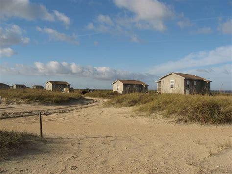 Great Island Cabin C cabins davis nc ferry cape lookout cabins cs