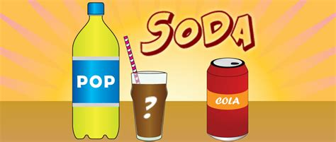 why was pop invented slideshow of a soda how cola is made how much
