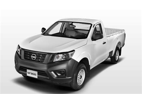 nissan np300 up mexico 2015 autos post