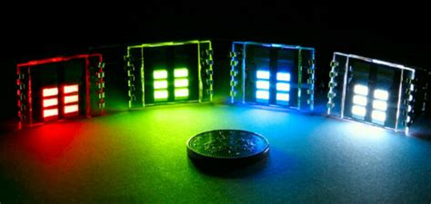 organic light emitting diode lights intro to oled technology premier lighting