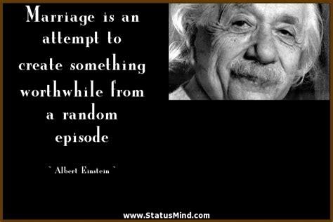 albert einstein quotes on marriage quotesgram - Wedding Quotes Einstein