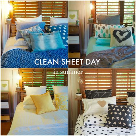 best bed sheets for summer 100 best bed sheets for summer 18 of the best duvet covers according to interior